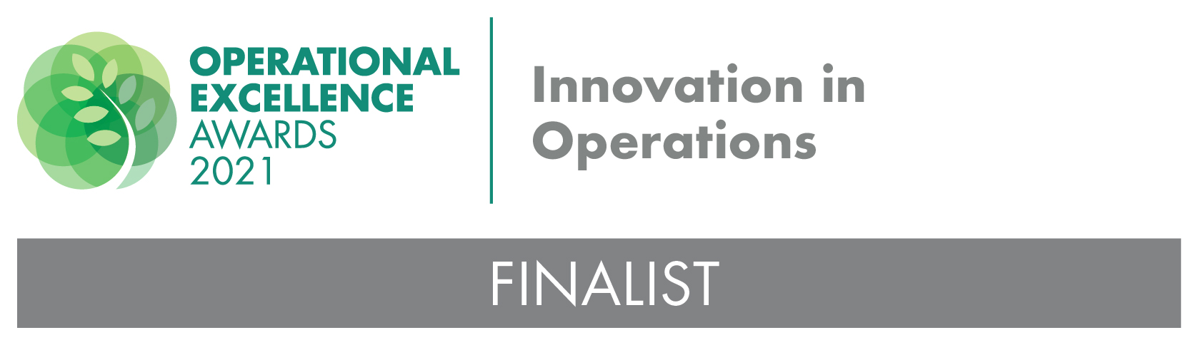 BloomHQ shortlisted for operational excellence award