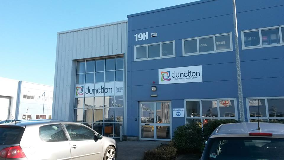 The Junction Tullamore