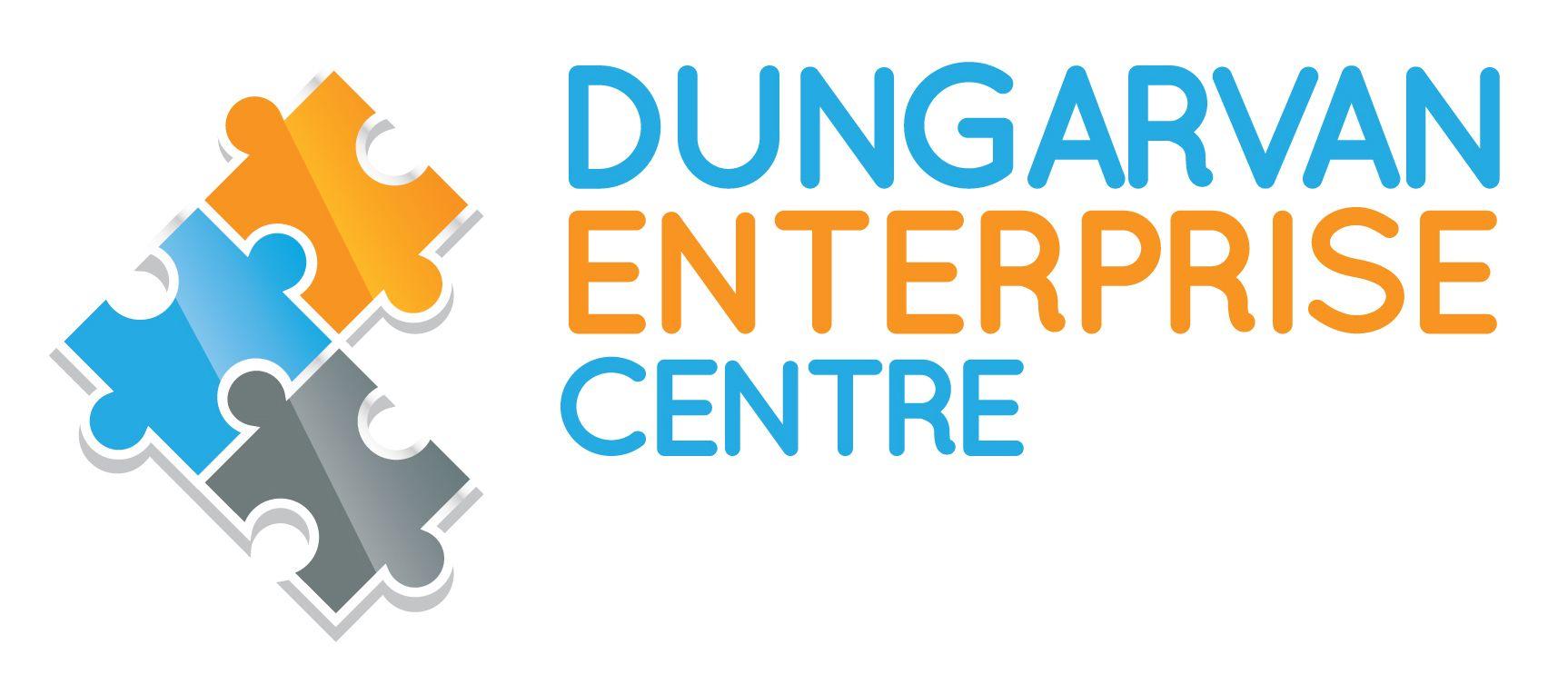 Dungarvan Enterprise Centre