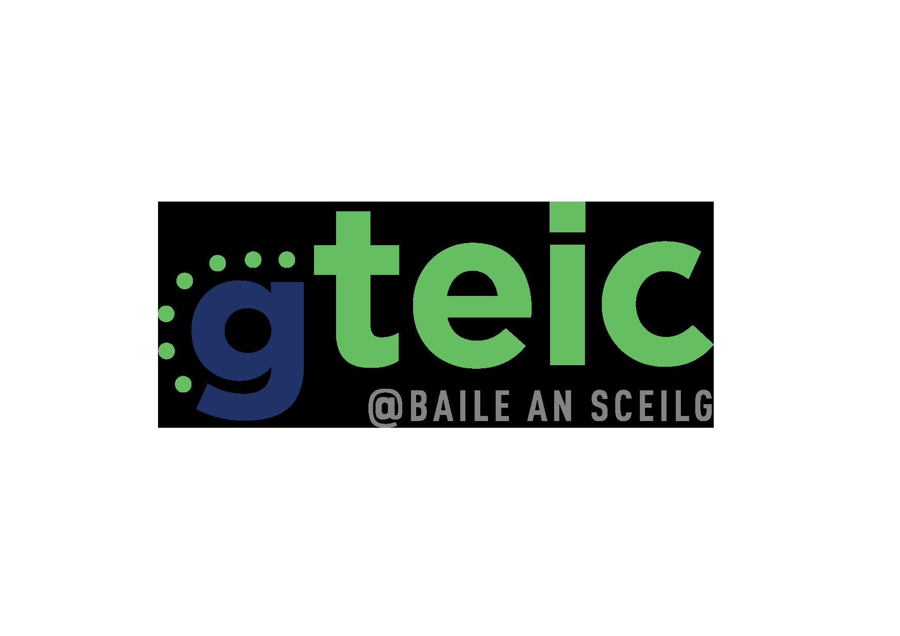 gteic @ Baile an Sceilg