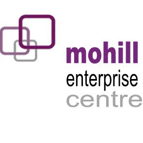 Mohill Enterprise Centre