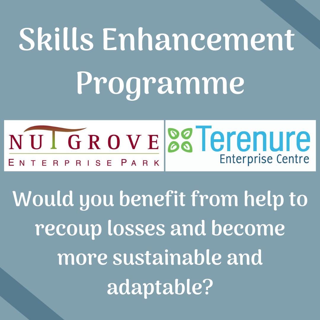 Skills Enhancement Programme