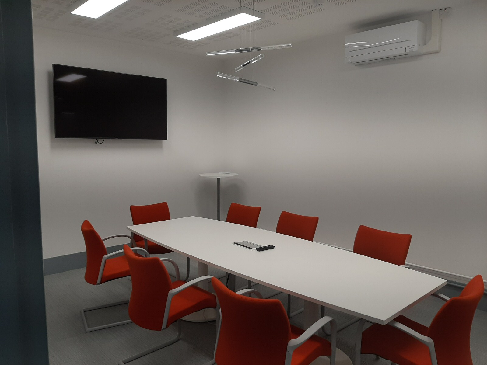 gteic An Spideal  Meeting Room 1